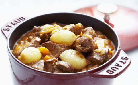 金桔羊肉做法 羊肉怎么做好吃 金桔羊肉的做法