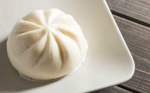 包子馅三成肉七成菜 怎样做包子饺子好吃 包子饺子馅怎么做营养