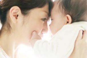 专家:宝宝冬季常见病预防与治疗