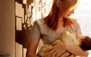 人工喂养宝宝 你要知道的那些事_0-1岁护理_育儿_99健康网