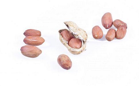 花生的营养价值 吃花生的好处 花生怎么吃最好