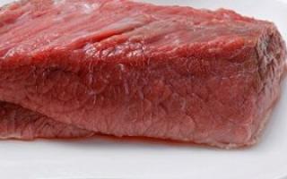 吃猪肉的7大禁忌_饮食误区_饮食_99健康网