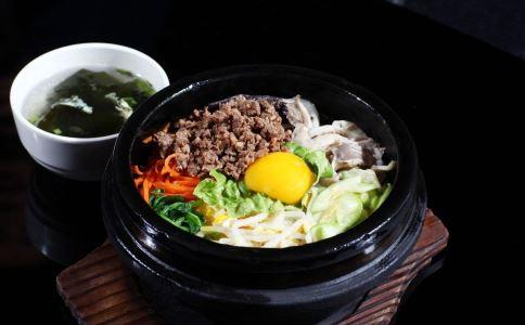 冬季如何饮食 冬季饮食注意什么 冬季饮食有什么禁忌