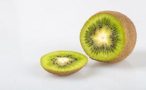 缓解消化不良吃什么 消化不良怎么办 缓解消化不良的食物