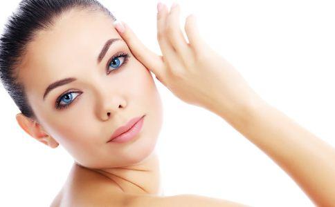 产后皮肤松弛怎么办 产后如何紧致肌肤 产后如何保养皮肤