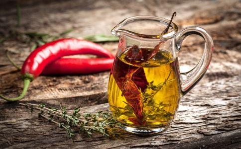 冬季吃辣椒好吗 吃辣椒的好处 吃辣椒的禁忌有哪些