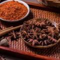 花椒水的功效与作用 花椒水能治疗阴道炎吗 治疗阴道炎的方法