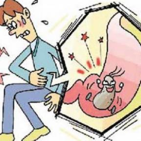 疾病百科 全面了解胃炎