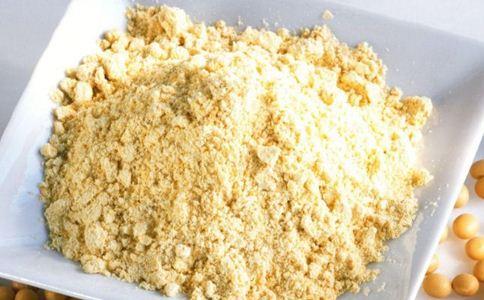豆渣的吃法 豆渣的做法大全 豆渣的妙用