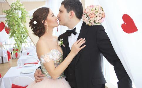 男性什么时候想结婚 男性想结婚的瞬间 什么时候男性想结婚呢