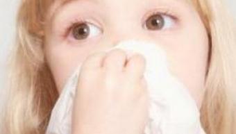 小儿血管性血友病如何预防?