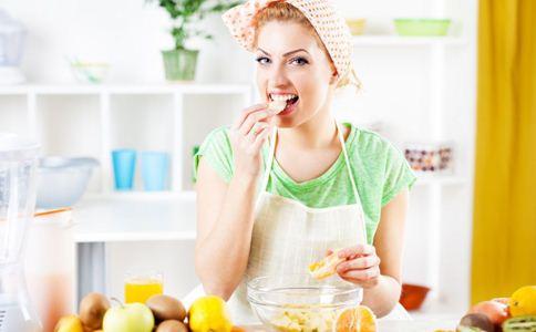 消化不良怎么办 消化不良饮食要注意哪些 消化不良不宜吃哪些食物