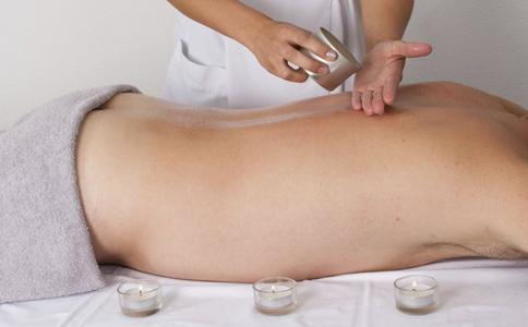 精油按摩豐胸 哪些精油能豐胸 如何按摩能豐胸
