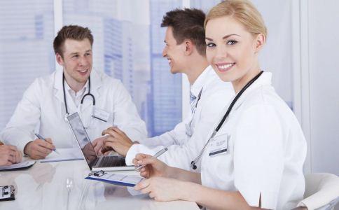 如何检查男性精子质量 怎样检查男性精子质量 男性精子质量检查
