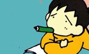 儿童铅中毒_儿童铅中毒怎么办_怎样预防铅中毒