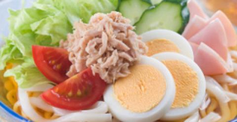 产前吃什么有助于顺产 吃什么有助于顺产 产前吃什么好