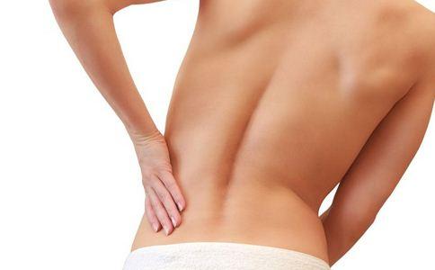 背部疼痛症状是胃病吗 胃病会引发背部疼痛吗 胃病症状都有哪些呢