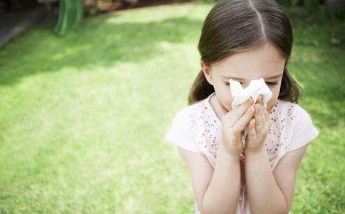 流感的预防知识 预防流感的方法 预防流感小常识