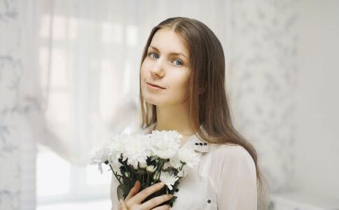 光子嫩肤 脸部整形美容 脸部整形技术