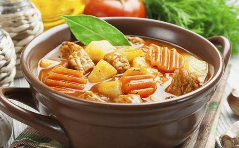 可以豐胸的食譜 吃什麼食物能豐胸 豐胸減肥的美食食譜有哪些