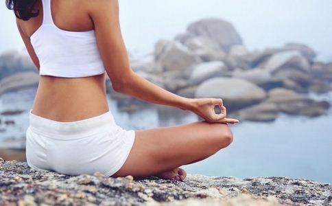 运动减肥的窍门 如何运动能减肥 如何运动减肥不反弹