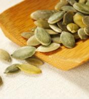 怎么生吃南瓜子治疗前列腺肥大