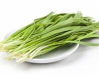 月经不调吃什么 月经不调吃韭菜好吗
