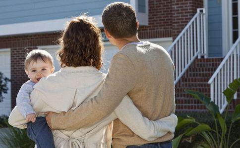 如何处理婆媳问题 处理婆媳问题的方法 如何讨婆婆欢心