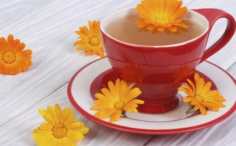 泡上一杯茶,既可怡情放松,又能修身养性.对经常遭遇   眼睛   疼、