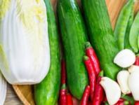 月经不调可以吃扁豆吗