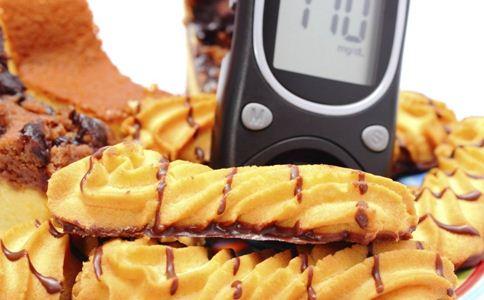 糖尿病早期症状 糖尿病饮食注意事项 糖尿病治疗方法