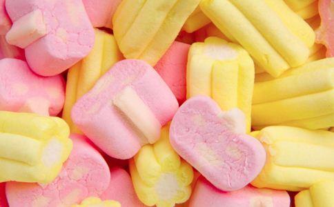 糖尿病可以吃糖吗 糖尿病能吃糖吗 吃糖会得糖尿病吗