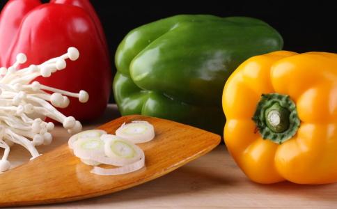 孕妇吃什么好 孕妇能不能吃玉米 孕期饮食