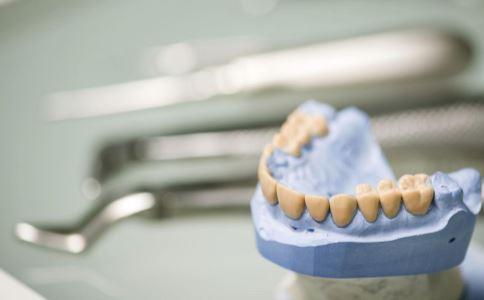 误区 蛀牙 虫牙 虫子/误区一、虫牙是虫子咬