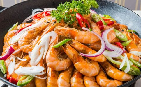 低热量减肥食谱 哪些食谱能减肥 哪些食谱可以减肥