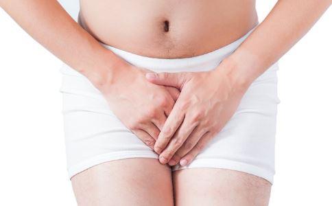 陰莖增大方法大全 陰莖增大的方法 如何讓男人陰莖增大