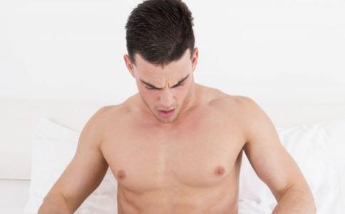 陰莖短小的原因 陰莖短小有哪些危害 哪些原因會導致陰莖短小