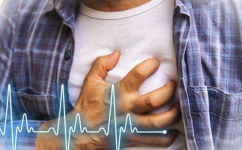 心脏病有哪些特殊症状 心脏病的特殊症状有哪些 心脏病特殊症状