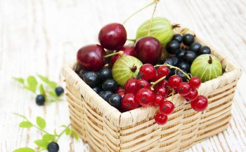 春季饮食小常识 春季饮食养生 春季养肝饮食