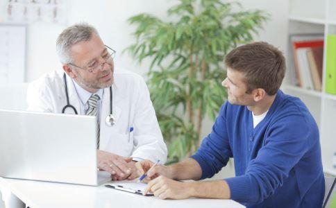 瘫痪的原因是什么呢 瘫痪的症状是什么呢 瘫痪该如何去预防呢