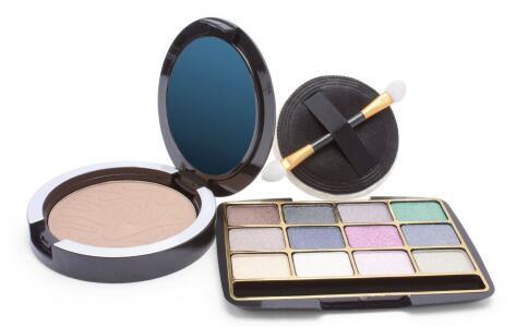 化妆初学者的注意 化妆要注意哪些 化妆有哪些步骤