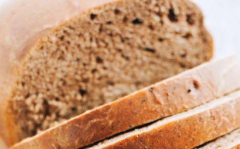 葡萄球菌性食物中毒 食物中毒怎么办 食物中毒如何急救