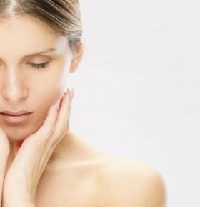 隆鼻大揭秘:透视假体隆鼻过程