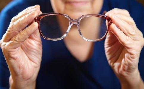 近视眼怎么办 治疗近视眼的方法有哪些 治疗近视眼的偏方