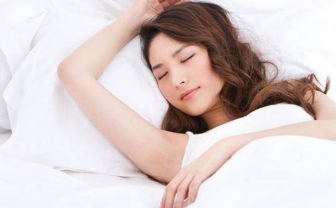 女性月经期嗜睡的原因 女性月经期嗜睡的常识 女性月经期嗜睡简介