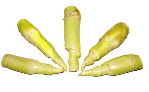 甘蔗的保健作用 甘蔗有哪些保健作用 甘蔗可以治疗哪些疾病