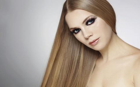染发后要如何护理 染发的护理方法 染发要注意哪些