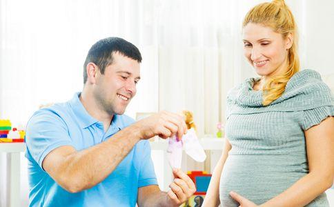 如何提高精子质量 备孕男性怎样提高精子质量 损害男性精子质量的习惯