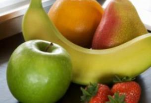 春季养肝多吃九种水果