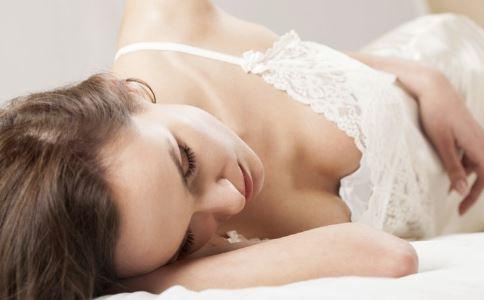剖腹产后如何自我护理 剖腹产后要注意什么 剖腹产如何护理